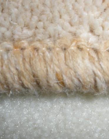 Carpet Edging Lincoln