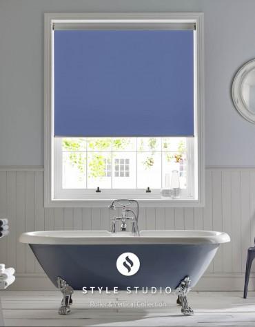 Palette Marina Bathroom Roller