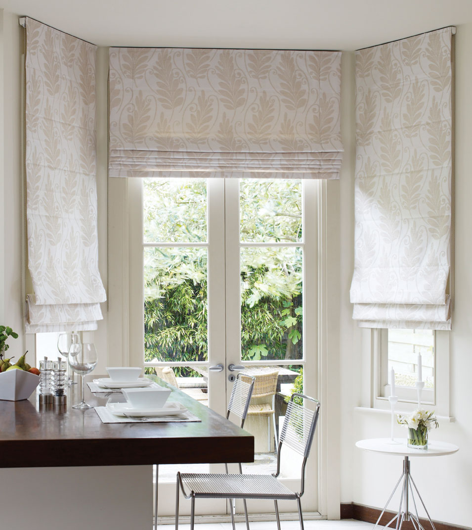 roman blinds dobbs blinds lincoln